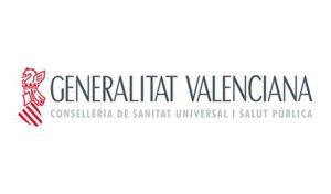 Convocatoria Plazas Conselleria de Sanidad Universal y Salud Pública Valencia