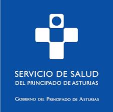 Convocados Procesos Selectivos Servicio Asturiano De Salud