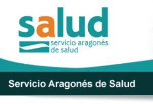 Convocatoria Plazas de Servicio Aragonés de Salud